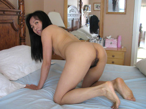 Asian porn photo with mature women